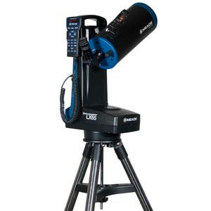 Meade Maksutov Teleskop MC 127/1900 UHTC LX65 GoTo
