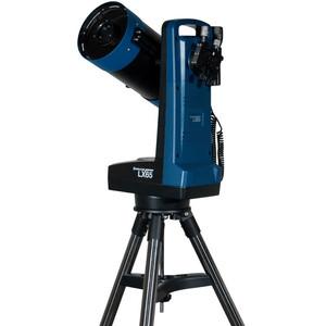 Télescope Meade ACF-SC 152/1524 UHTC LX65 GoTo