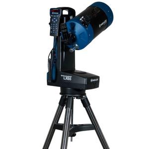 Meade Telescopio ACF-SC 152/1524 UHTC LX65 GoTo
