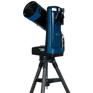 Meade Teleskop ACF-SC 152/1524 UHTC LX65 GoTo