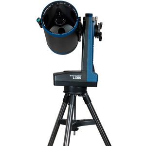 Meade Telescope ACF-SC 203/2032 UHTC LX65 GoTo