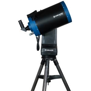Meade Telescopio ACF-SC 203/2032 UHTC LX65 GoTo