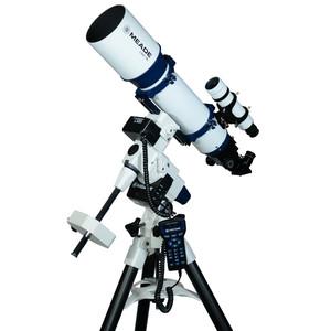 Meade Telescope AC 120/700 LX85 GoTo