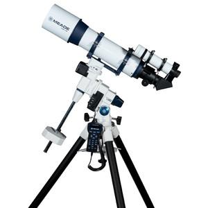 Meade Teleskop AC 120/700 LX85 GoTo