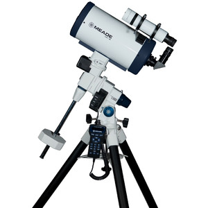 Meade Teleskop Maksutova MC 150/1800 UHTC LX85 GoTo