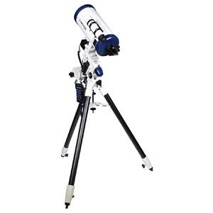 Meade Maksutov telescope MC 150/1800 UHTC LX85 GoTo