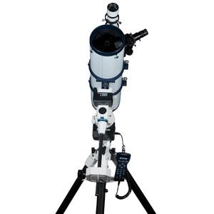 Meade Telescope N 150/750 LX85 GoTo