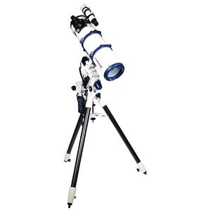 Meade Teleskop N 150/750 LX85 GoTo