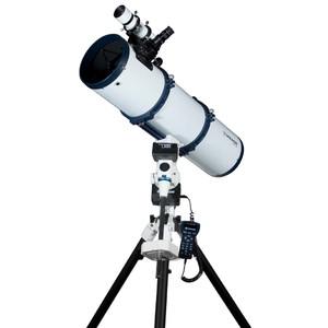 Télescope Meade N 200/1000 LX85 GoTo