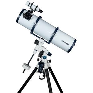 Meade Telescopio N 200/1000 LX85 GoTo