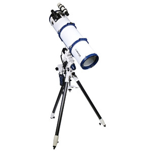 Meade Telescop N 200/1000 LX85 GoTo