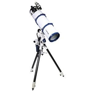 Meade Telescope N 200/1000 LX85 GoTo