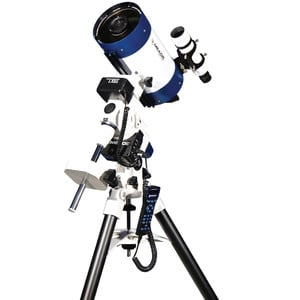 Meade Telescope ACF-SC 152/1524 UHTC LX85 GoTo