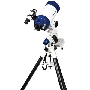 Meade Teleskop ACF-SC 152/1524 UHTC LX85 GoTo