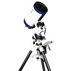 Meade Telescope ACF-SC 203/2032 UHTC LX85 GoTo