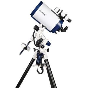 Meade Teleskop ACF-SC 203/2032 UHTC LX85 GoTo
