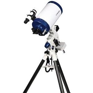 Télescope Meade ACF-SC 203/2032 UHTC LX85 GoTo