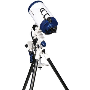 Meade Telescopio ACF-SC 203/2032 UHTC LX85 GoTo