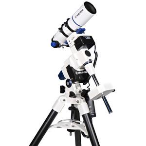 Meade Telescope AP 70/350 Series 6000 Astrograph LX85 GoTo