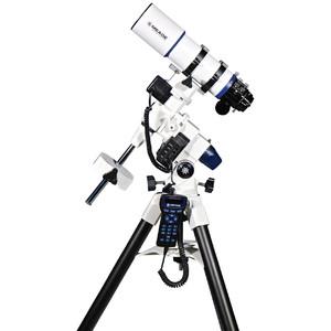 Meade Apochromatischer Refraktor AP 80/480 Series 6000 LX85 GoTo