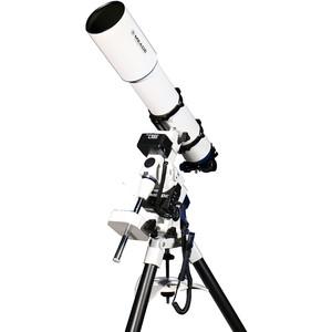Meade Apochromatischer Refraktor AP 115/805 Series 6000 LX85 GoTo