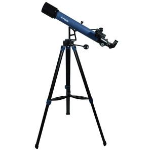Meade Telescopio AC 70/700 StarPro AZ