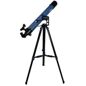 Meade Telescopio AC 80/900 StarPro AZ