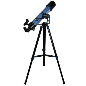 Meade Telescope AC 102/660 StarPro AZ