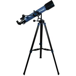 Meade Telescopio AC 102/660 StarPro AZ