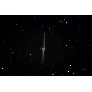 Meade Telescope ACF-SC 254/2032 Starlock LX600