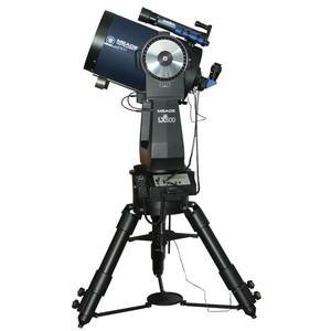 Meade Telescope ACF-SC 406/3251 Starlock LX600