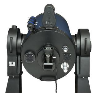 Meade Telescopio ACF-SC 406/3251 Starlock LX600