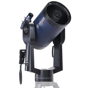 Meade Telescopio ACF-SC 254/2500 UHTC LX90 GoTo senza treppiede