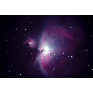Meade Teleskop ACF-SC 254/2500 UHTC LX90 GoTo ohne Stativ