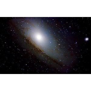 Meade Telescopio ACF-SC 254/2500 UHTC LX90 GoTo without Tripod
