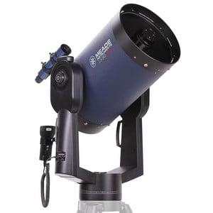 Meade Telescope ACF-SC 305/3048 UHTC LX90 GoTo without Tripod