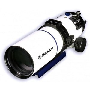 Meade Apochromatic refractor AP 70/350 Series 6000 Astrograph OTA