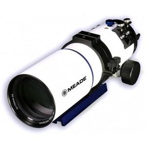 Télescope Meade AP 70/350 Series 6000 Astrograph OTA