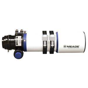Meade Refractor apocromático AP 80/480 Series 6000 OTA