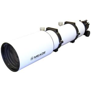 Meade Apochromatischer Refraktor AP 115/805 Series 6000 OTA