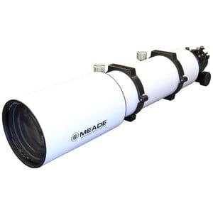 Meade Refractor apocromático AP 115/805 Series 6000 OTA