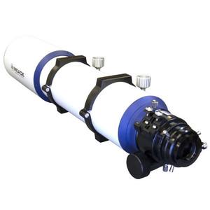 Meade Rifrattore Apocromatico AP 115/805 Series 6000 OTA