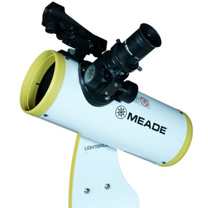 Meade Telescopio Dobson N 82/300 EclipseView DOB