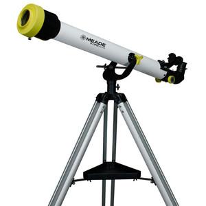 Meade Teleskop AC 60/800 EclipseView