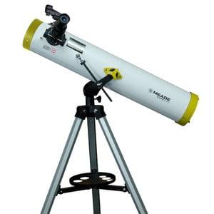 Meade Teleskop N 76/700 EclipseView