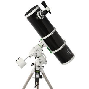 Skywatcher Teleskop N 250/1200 PDS Explorer BD EQ6-R Pro SynScan GoTo