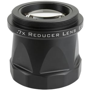 Celestron Reducer 0.7x EdgeHD 925