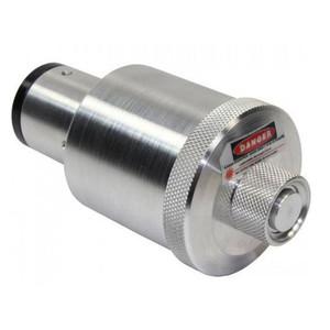 "Howie Glatter Laser pointers 650nm 1.25"" & 2"""