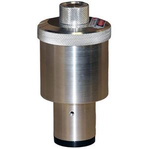 "Howie Glatter Collimatore Laser  532nm 1.25"" & 2"""
