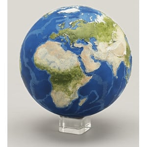 Globe à relief AstroReality EARTH